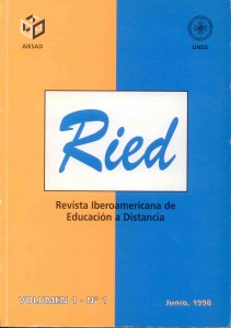 RIED 1.1