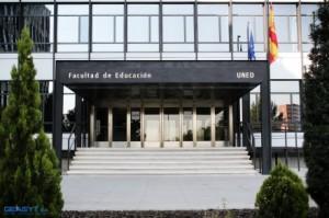 Nueva Facultad