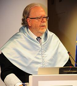 Lorenzo-Graduacion